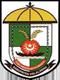 Pelelawan