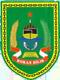 Rohil