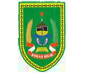 Kabupaten Rokan Hilir Berita Website Resmi Pemerintah Provinsi Riau