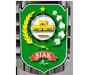 Kabupaten Siak Berita Website Resmi Pemerintah Provinsi Riau
