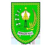Kabupaten Indragiri Hulu Berita Website Resmi Pemerintah Provinsi Riau