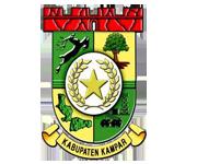 Kabupaten Kampar Berita Website Resmi Pemerintah Provinsi Riau