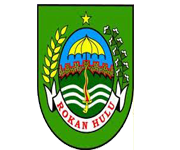 Kabupaten Rokan Hulu Berita Website Resmi Pemerintah Provinsi Riau