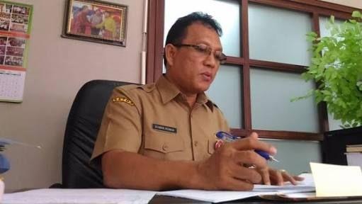 Besok, Tim Pansel Evaluasi 25 Pejabat Eselon II Pemprov Riau