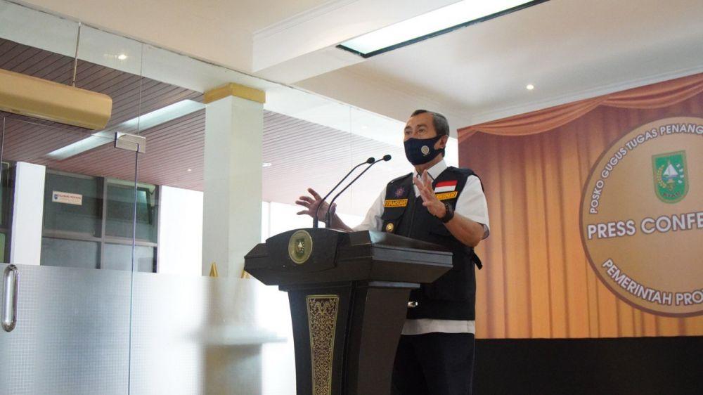 IDI Bakal Dilibatkan Dalam Supervisi New ...