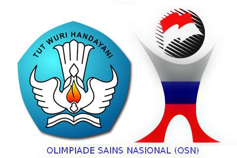 Kadisdik Pelalawan Buka Pelaksanaan O2sn Tingkat Sd Berita Website Resmi Pemerintah Provinsi Riau