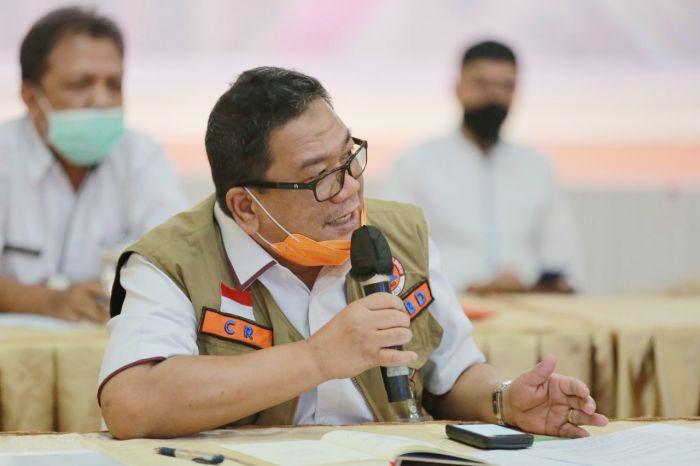 Pemprov Riau Keluarkan SE Pembatasan Bepergian ...