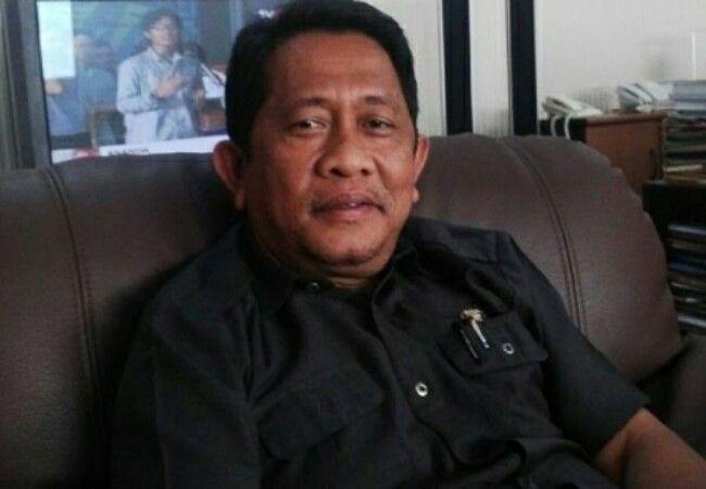 Pemprov Riau Susun Pergub Perubahan APBD 2020 Untuk Penanganan Covid-19