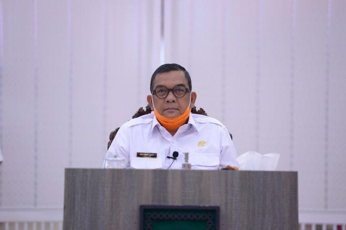 Riau Akan Tampilkan Tarian Surak Rang ...