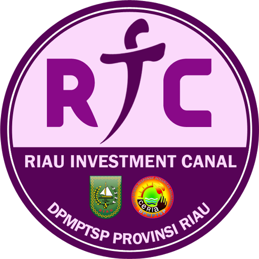 RIAU INVESTMENT CANAL